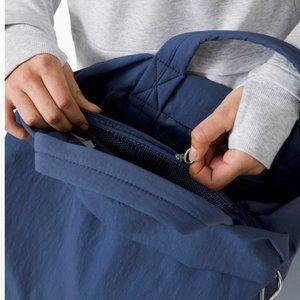 lululemon athletica Bags - Lululemon On My Level Bag 19L